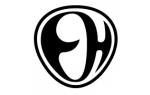 Elverum HB